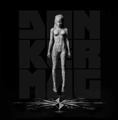 Donker Mag by Die Antwoord (2014-08-03)