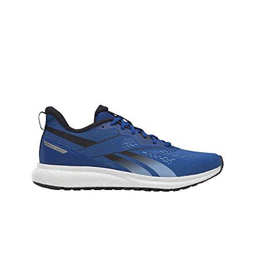 Reebok Herren Forever Floatride Energy 2 Sneaker, Mehrf...