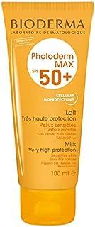 Bioderma Photoderm Max SPF100 Milk 100ML