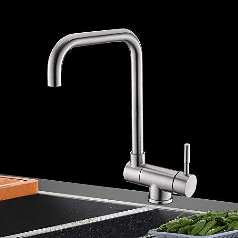 Oudan Kitchen bath basin sink mixer tap