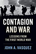 Best lessons from the art of war Reviews
