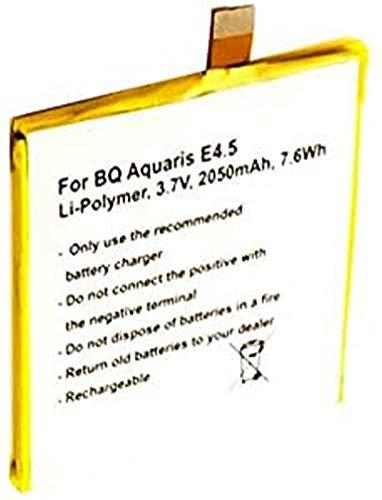 Batería para BQ Aquaris E4.5 Ubuntu Edition