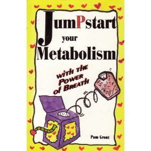 Image OfJumpstart Your Metabolism: With The Power Of Breath