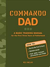 Best commando comics list Reviews