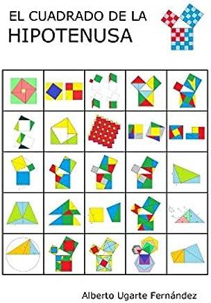 El cuadrado de la hipotenusa: (edición B/N)