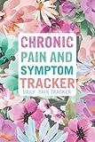 chronic illness workbook food diary and symptom log: chronic fatigue syndrome and fibromyalgia pain tracker for teens, kids, pregnant women, girls, ... intake, fitness, fibro symptoms, back pain