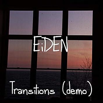 Transitions (Demo)