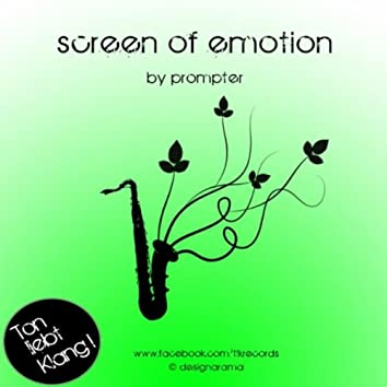Screen of Emotion