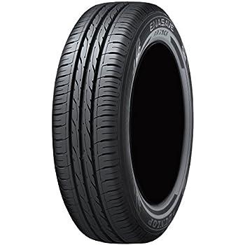 ダンロップ(DUNLOP) サマータイヤ ENASAVE EC203 145/65R15 72S 309551.0