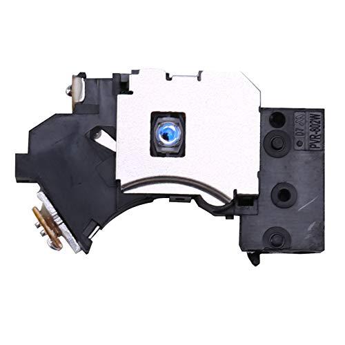 SNOWINSPRING Pvr-802W Lente Para Ps2 Slim Consola Reemplazo Pieza de Reparación