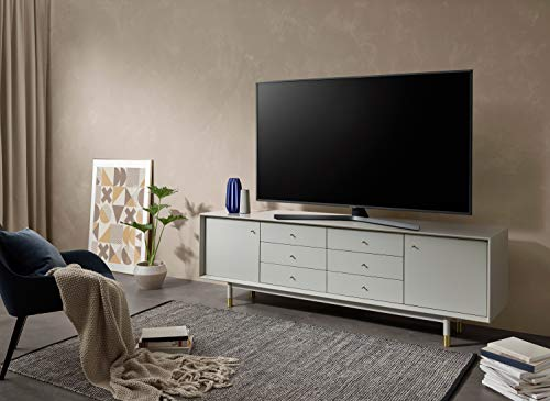 Samsung 43RU7405 serie RU7400 2019 - Smart TV de 43