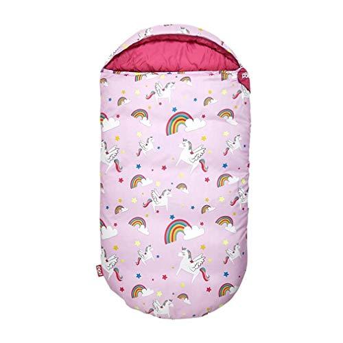 Pod Infant Unicorn Sleeping Bag