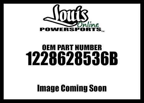I.T.P. Wheels Hurricane 12X7 2+5 4/110 Mb 1228628536B