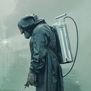 Chernobyl ost music