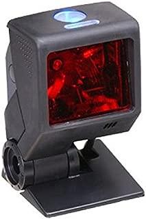 METROLOGIC INSTRUMENTS MK3580-31A38