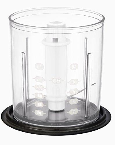 Moulinex-dj3001-Moulinette-kompakter-Zerkleinerer-mit-einem-Fassungsvermgen-von-250-ml