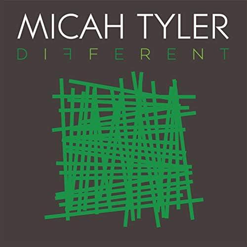 Micah Tyler