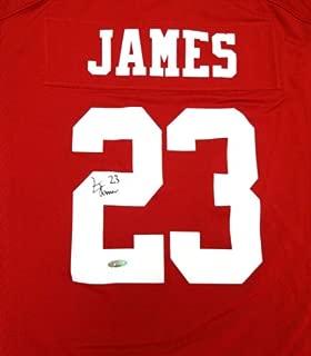 Best lamichael james jersey Reviews