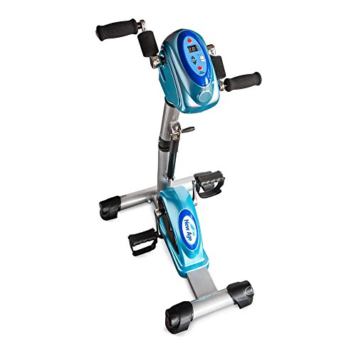 FARMA BIKE B-2 - Pedaleador electrico - miembros inferiores / superior