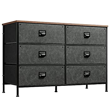 Best stand with drawers Reviews