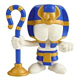 WowWee 4193 Buttheads Series 2 - King Butt (Mummy) - Interactive Farting Toy - by