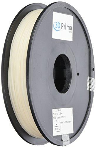 PrimaPLA Color Change Filament Filamento per stampante 3D - PLA - 1.75mm - 0.5 kg spool - Blue by UV