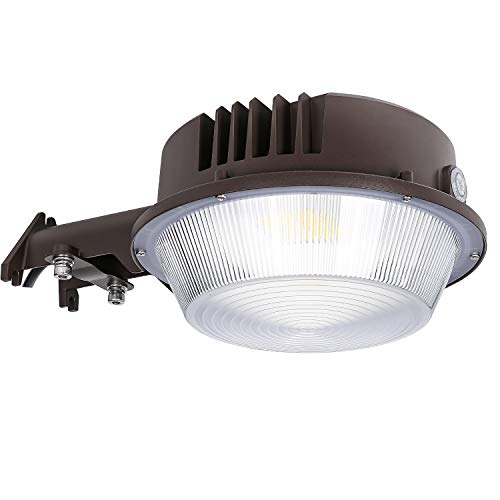 led area lights outdoor - 6