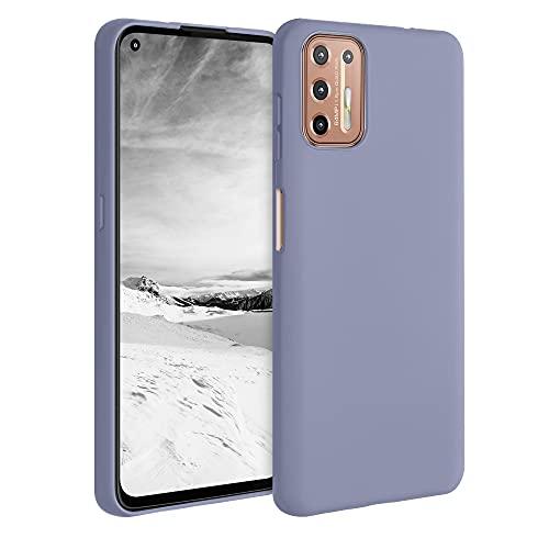 Motorola G9 Plus Case Marca kwmobile
