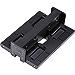 DJI Mavic 2 Battery Charging Hub for Mavic 2 Zoom, Mavic 2 Pro Drone Quadcopter Power Adapter Charger, Black (CP.MA.00000056.01) (Renewed)