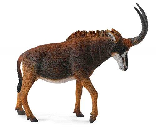 CollectA Giant Eland Antelope