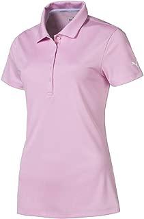 Golf Women's 2019 Pounce Polo