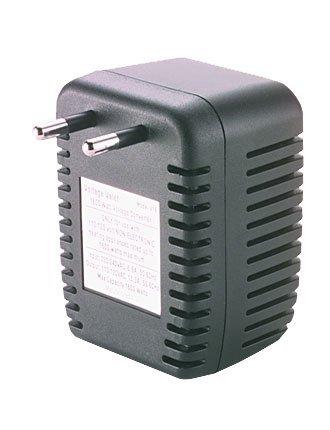 Travel Voltage Converter 50 to 1600 Watt