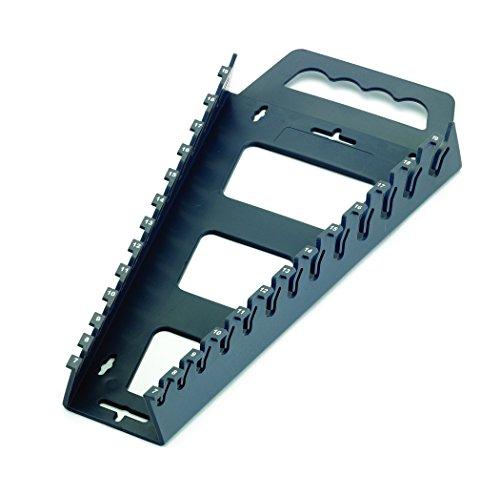 Hansen Global 5302 Wrench Rack