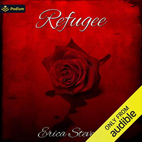 Refugee  By  cover art