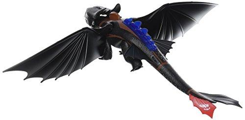 Dragon Playmobil Harold et Krokmou Ensemble de Jeu 9246 - 4
