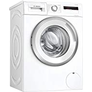 H:848mm x W:598mm x D:590mm 7kg Load Capacity Wash:52dB Spin:75dB Reload Function