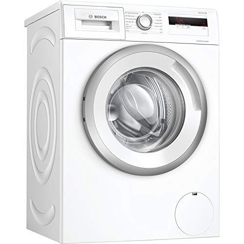 Serie 4 WAN28081GB 7kg 1400rpm Washing Machine