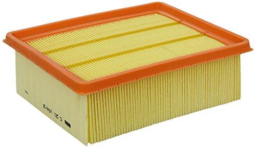 Mann Filter C211042 luchtfilter
