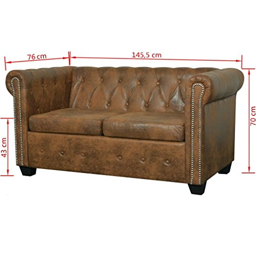 2 Sitzer Couch-200223094610