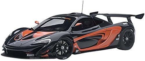 AUTOart fürzeug McLaren P1 R 2016