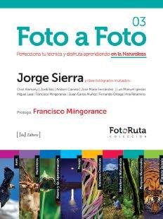 Foto a foto 3 (Foto-Ruta)
