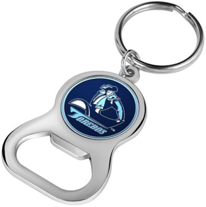 San Diego Toreros Keychain Bottle Opener