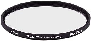 Hoya Fusion Antistatische Protector (95 mm)