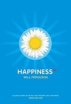 Best happiness will ferguson Reviews