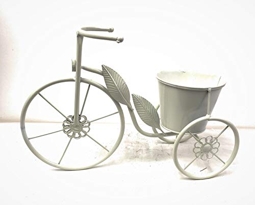 Link Produkte Metall Fahrrad Pflanzgefäßen