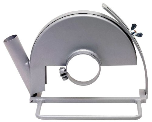 Bosch 19DC-7 7-Inch Large Angle Grinder Dust Guard