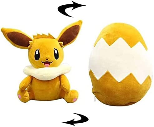 Hdiefei Plush Doll Figurine Toy Pet Animal Lovely online shopping Max 76% OFF 30cm Pillow E