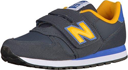 Zapatillas para bebé New Balance KV373