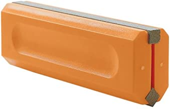 Best grizzly blade sharpener Reviews