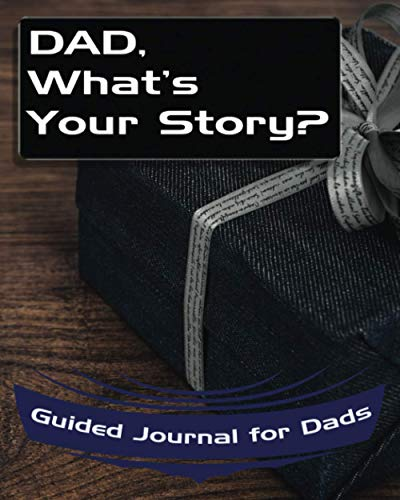 Dad-Whats-Your-Story-Personalized